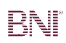Business Network InternationalKeene Chapter Elm City BNI Business Connections