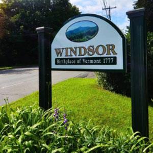 windsor-vt-town-sign-vermont.jpg