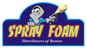 spray-foam-distributors-logo.jpg