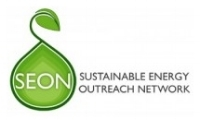 Sustainable Energy Outreach Network