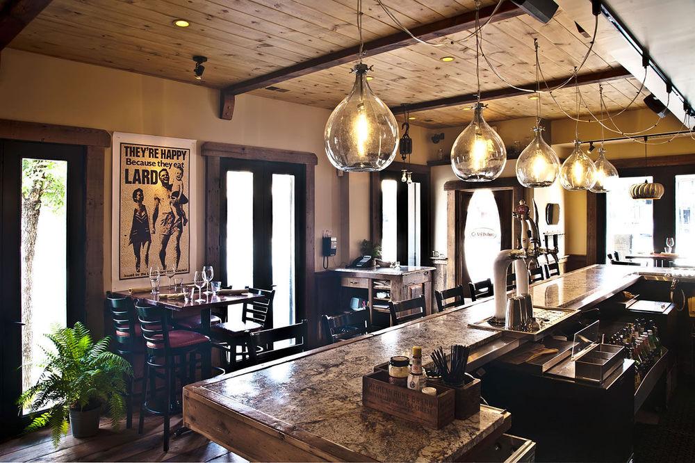 Chicago commercial interior design firm jen talbot design - Commercial interior design chicago ...