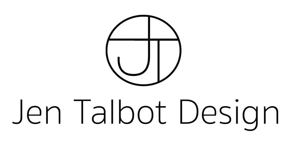 chicago residential interior designer jen talbot design