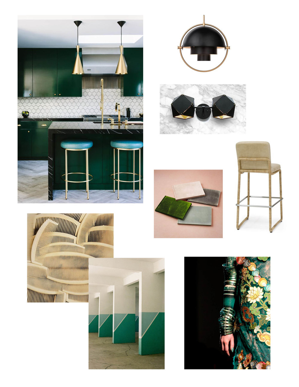 Kitchen Mood Board 1.jpg