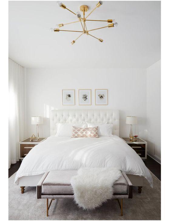 bed6.jpg