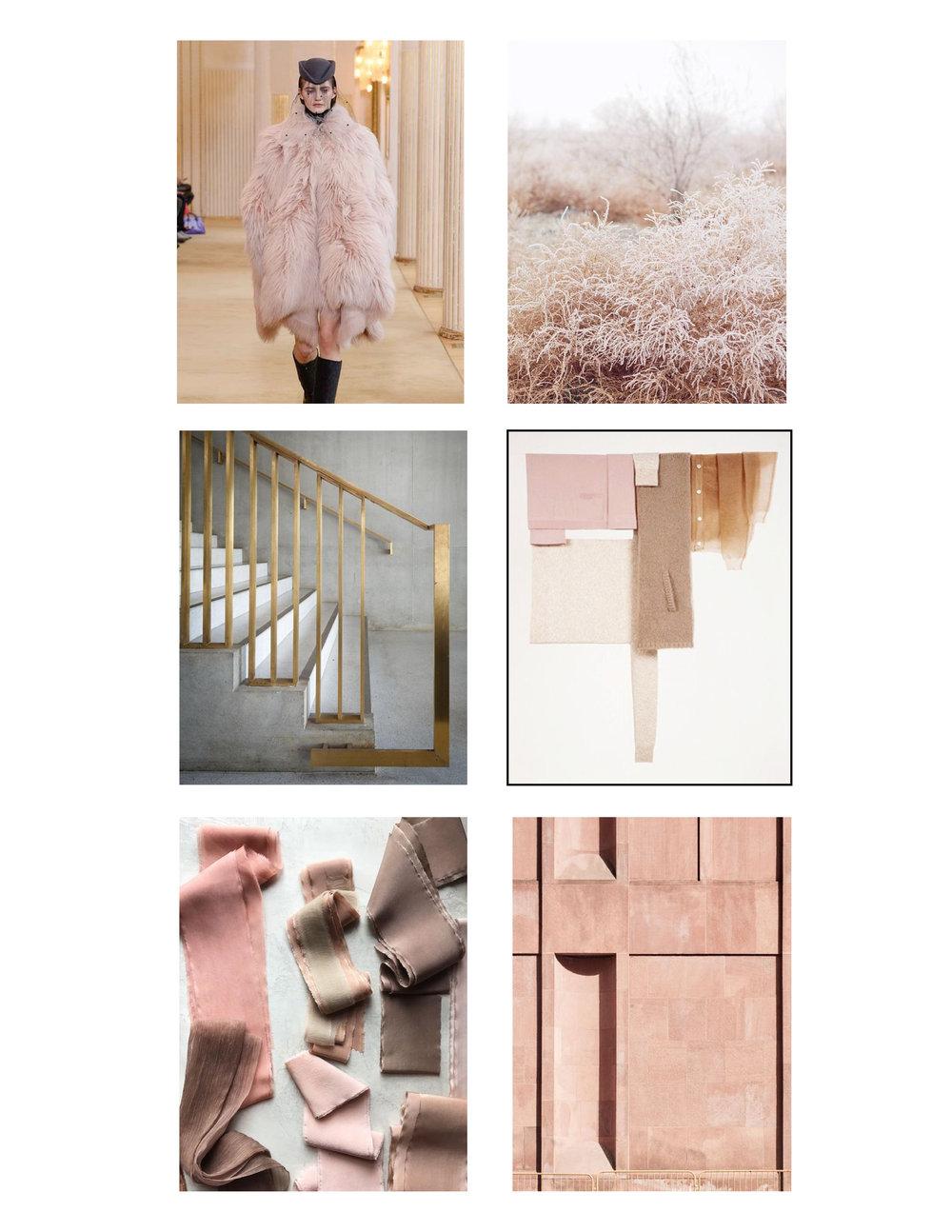 pink inspo.jpg
