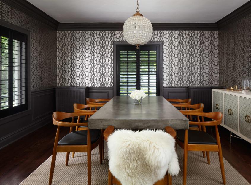 HB+Image-dining-room.jpg