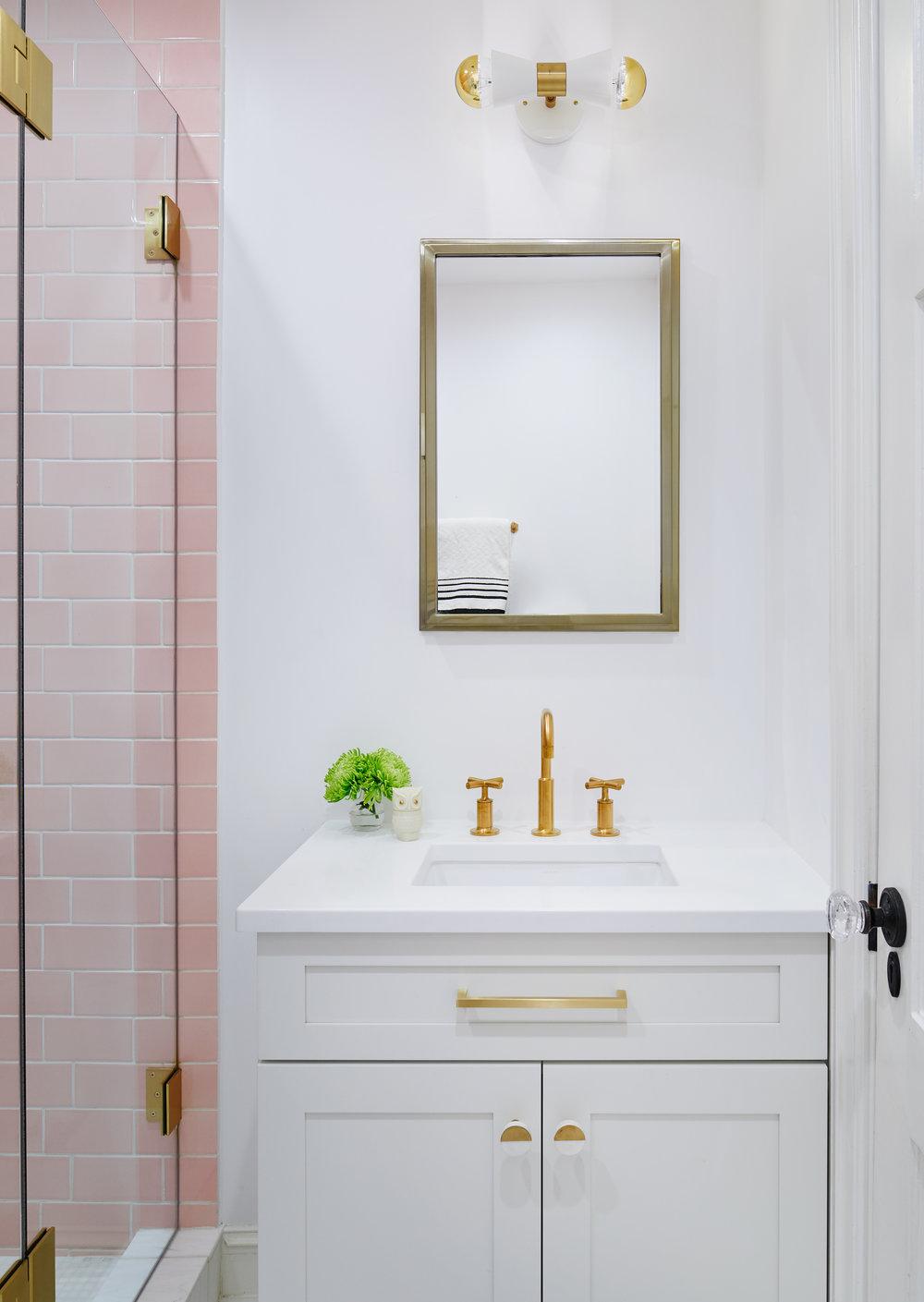 Jen Talbot Design Pink Bathroom 3.jpg