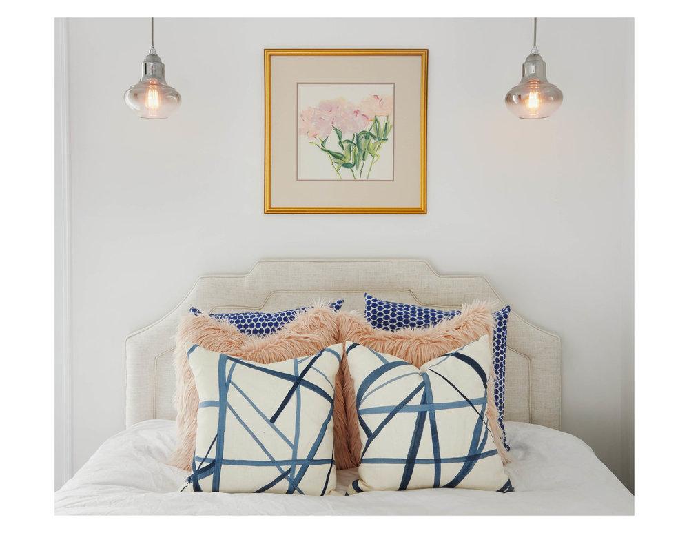 Jen Talbot Design.jpg