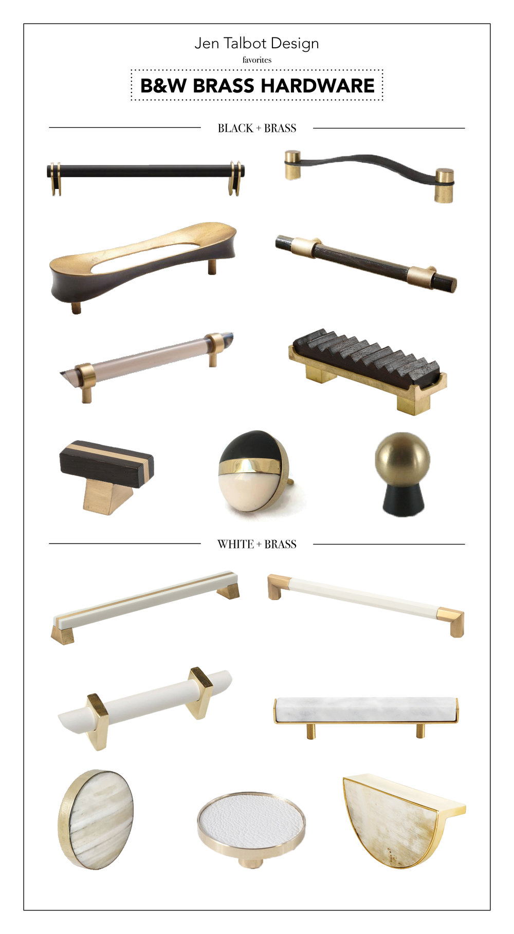 B&W Hardware Favorites.jpg