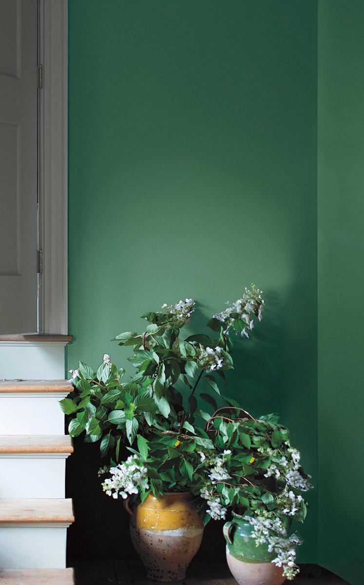 04 Veronese Green