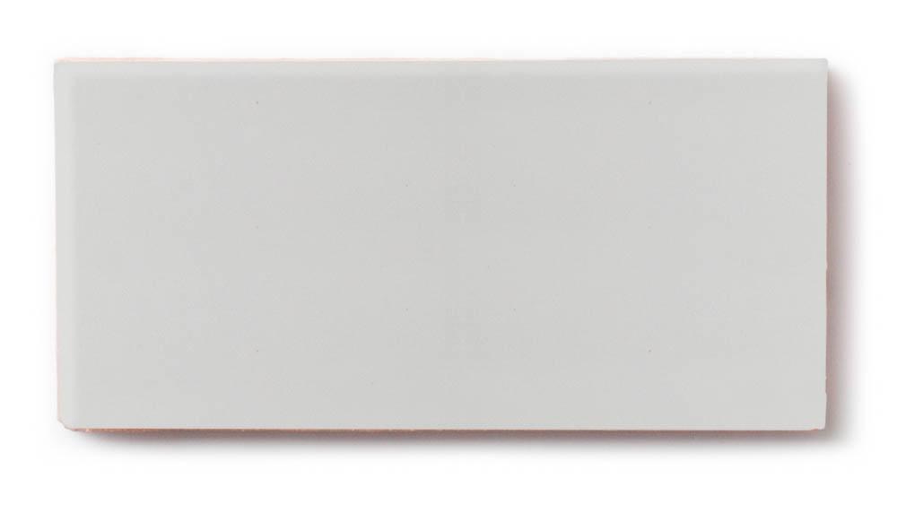 2x4-French-Linen.jpg