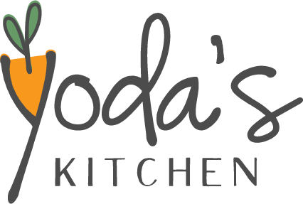 Yoda's Kitchen