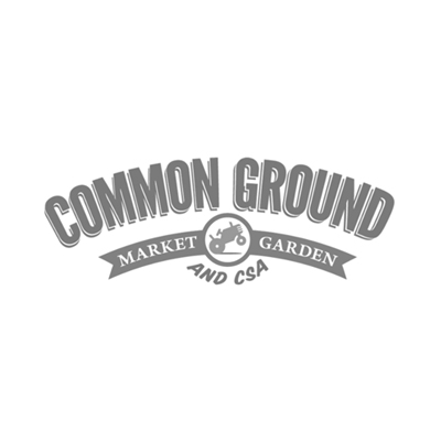 Common Ground Farm