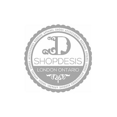 Shop Desi's