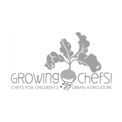 Growing Chefs Ontario