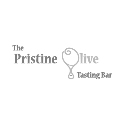 The Pristine Olive Tasting Bar