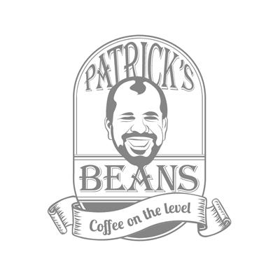 Copy of Patrick's Beans