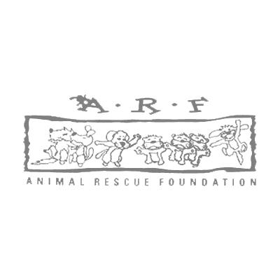 A.R.F Ontario