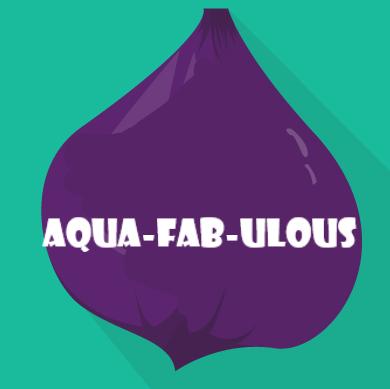aquafab.png