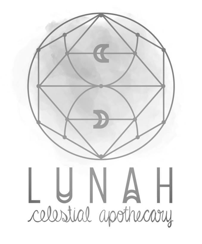 lunah.png