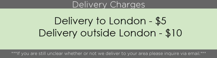 delivery new.png