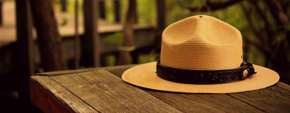 flat-hat.jpg