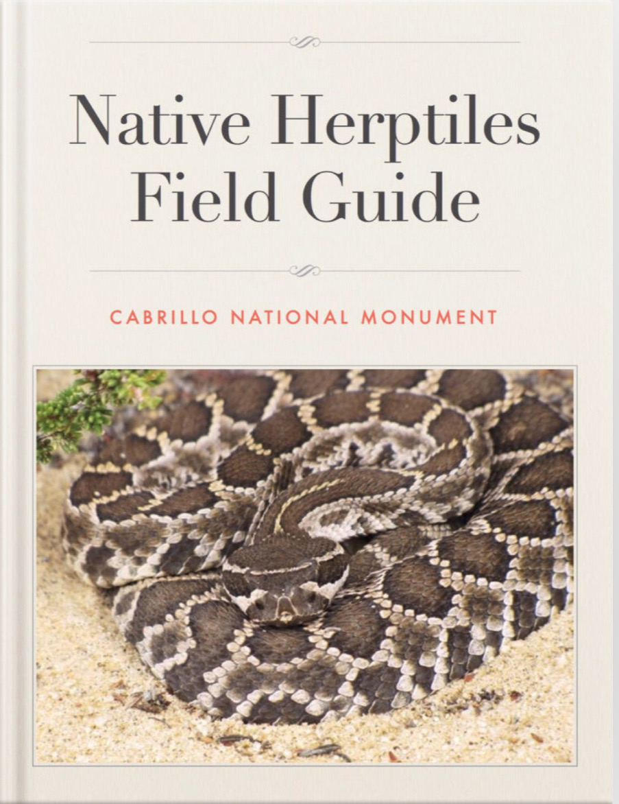 Native Herptiles iBook Title Page.JPG