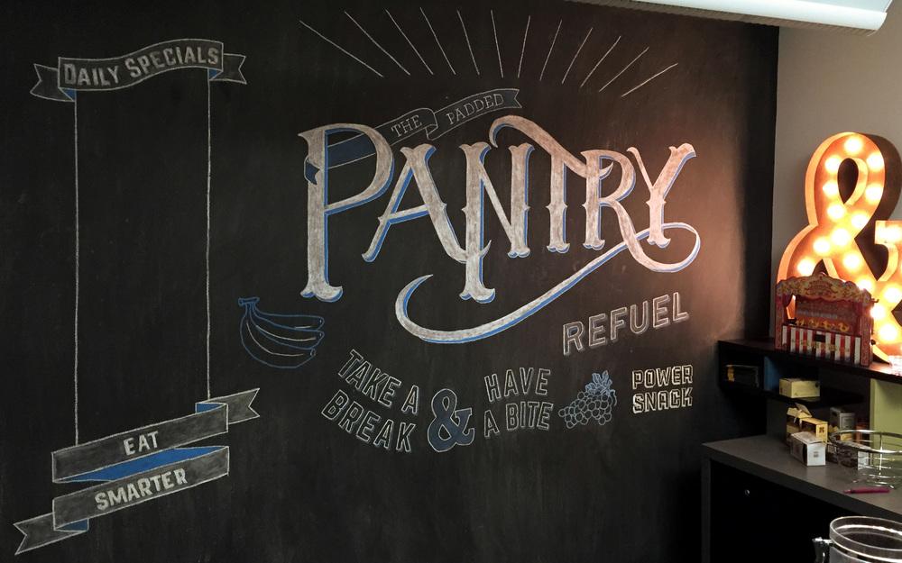 pantry2_2988.jpg