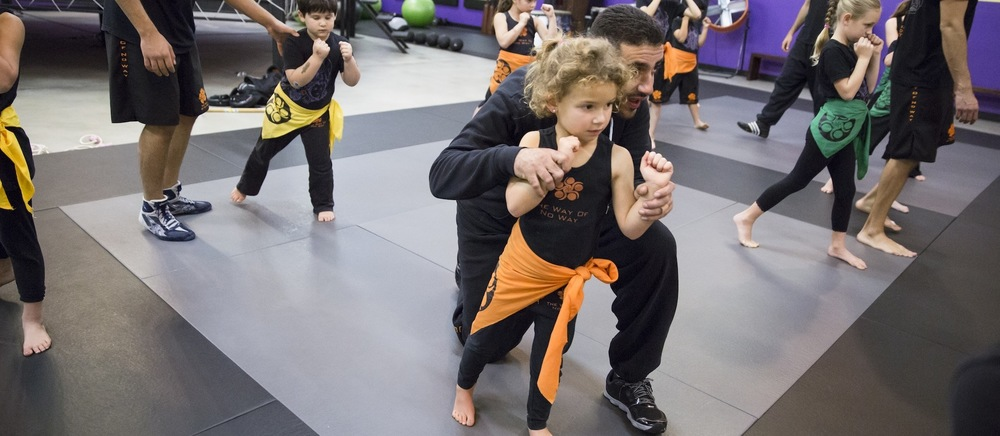 kids-martial-arts-los-angeles.jpg