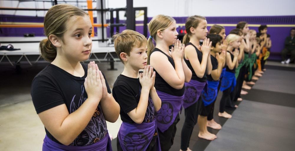 kids-mixed-martial-arts-los-angeles