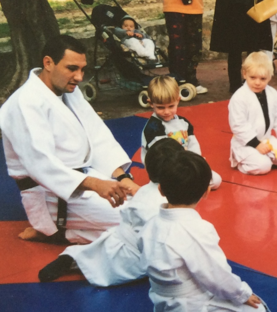 french-martial-arts-instructor-los-angeles.jpg