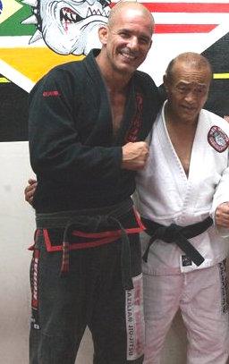 rey-diogo-jiu-jitsu
