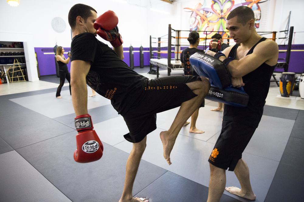 muay-thai-los-angeles