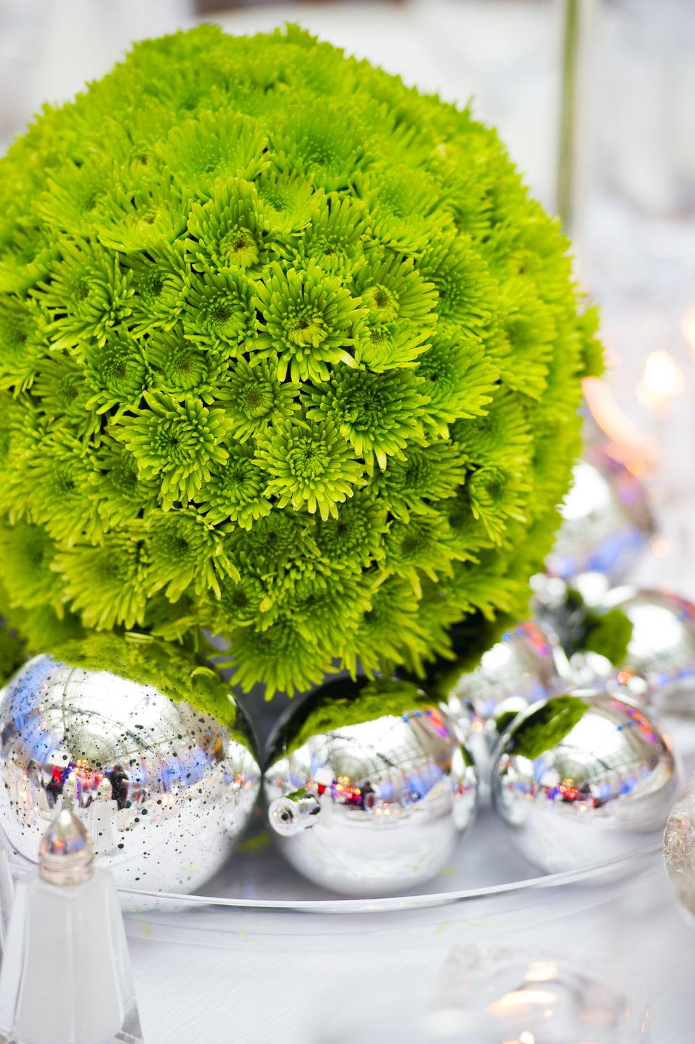 green chromeballs.jpg