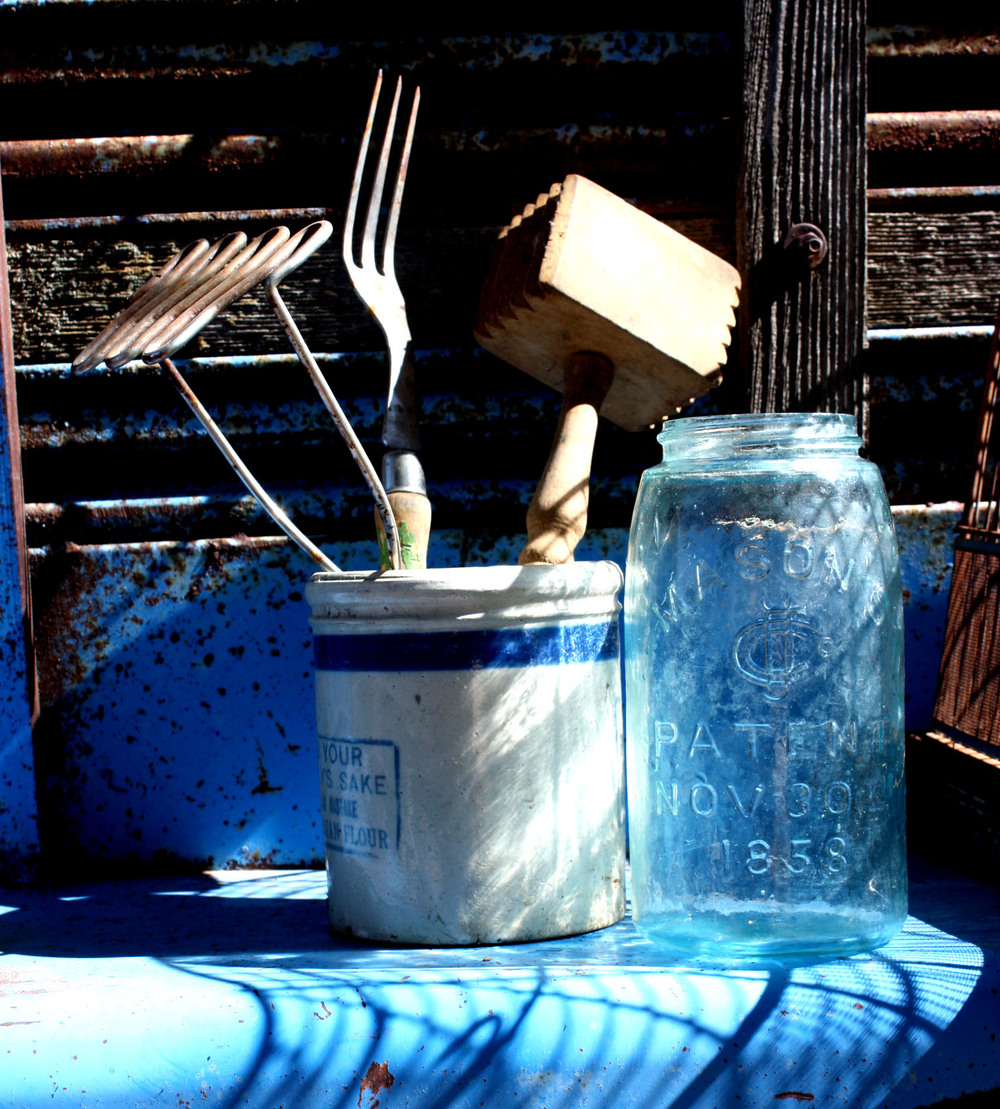 old jar kitchen utensils.jpg