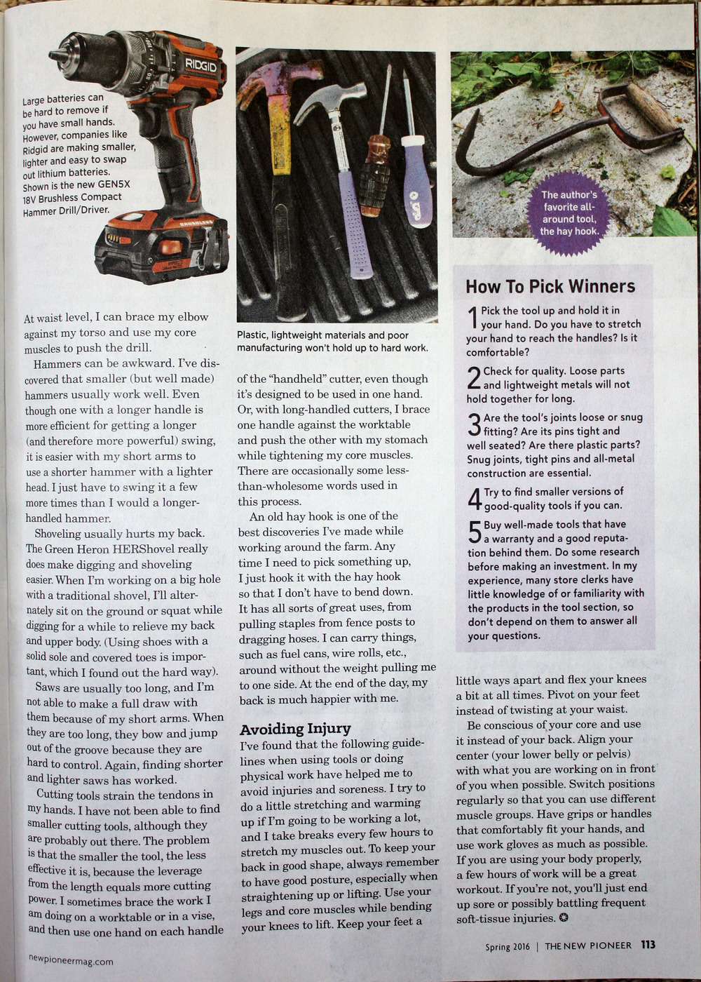 tool article page 3.jpg