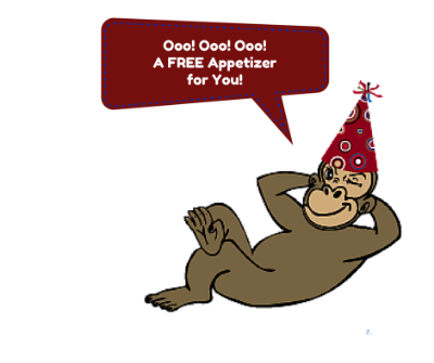 Birthday Monkey for Facebook.png