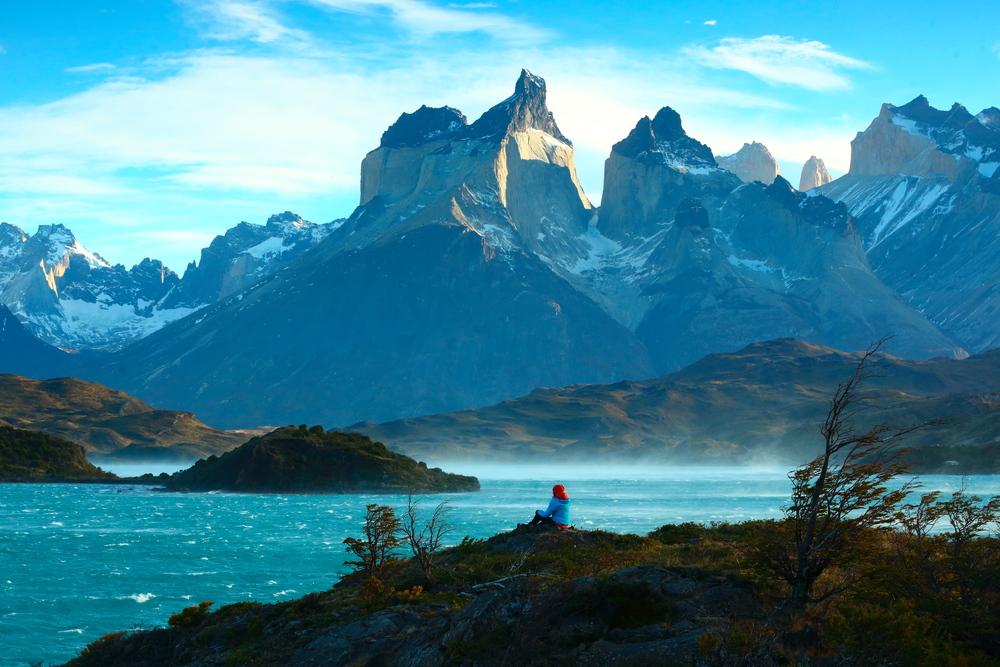 Patagonia - Stef Torres del Paine.JPG