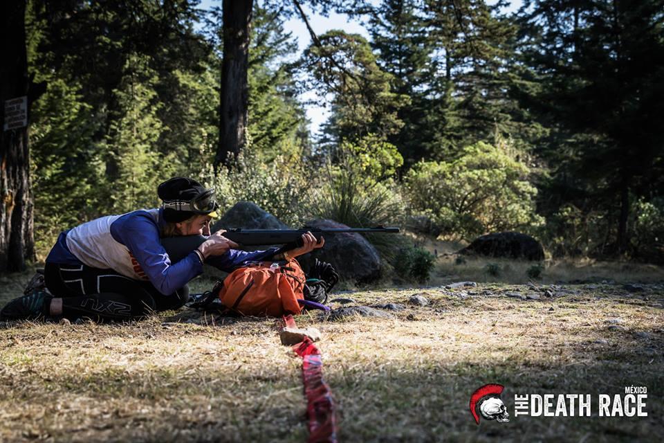 MDR - Shooting Range.jpg