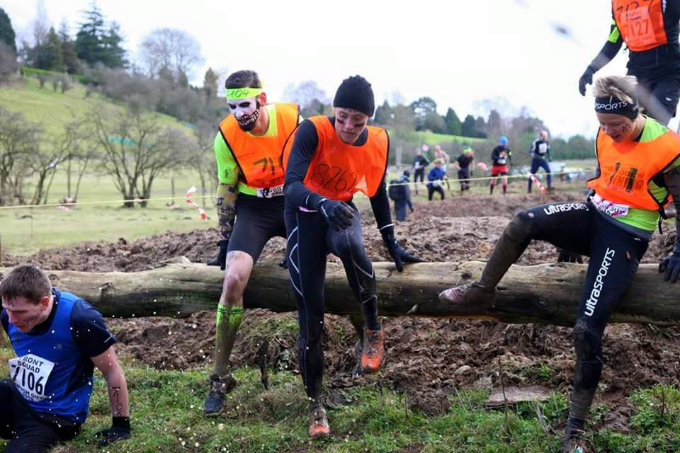 TG 2015 - Obstacles.jpg