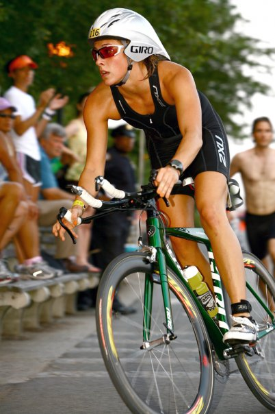 Triathlon - NYC Bike.jpg