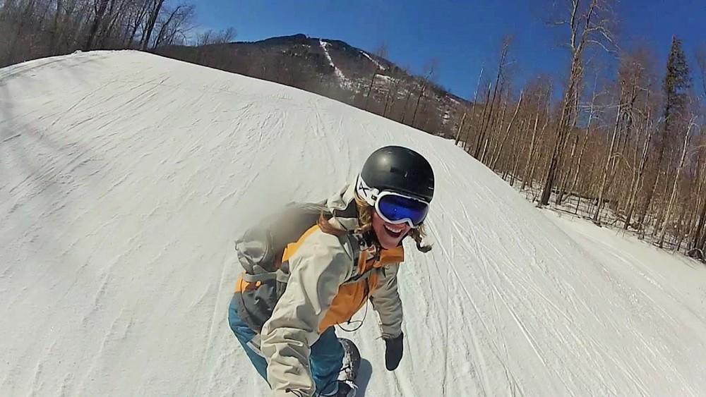 2014 - Snowboarding Whiteface 3.jpg