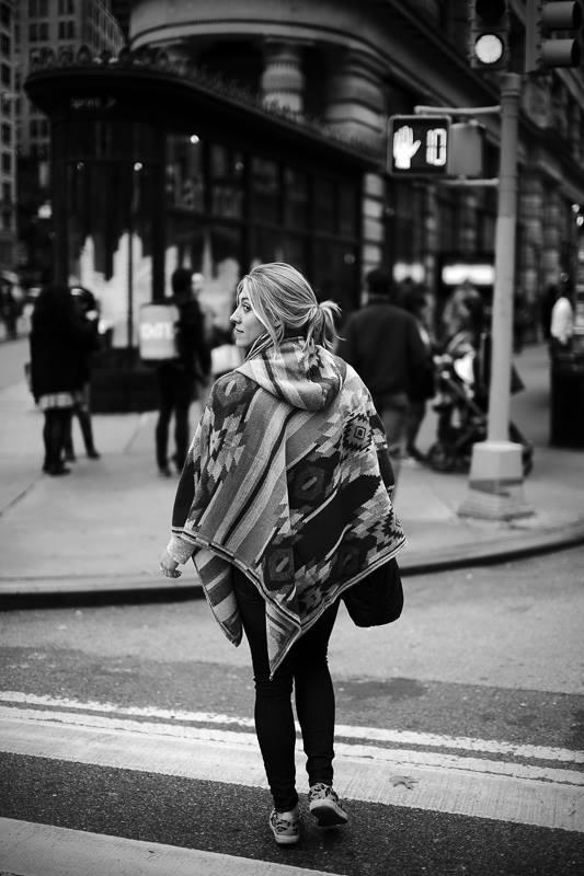 NYC 2015 - Appleton - Flatiron 2.jpg