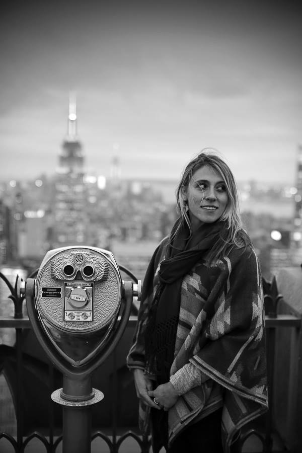 NYC 2015 - Appleton - Top of the Rock.jpg