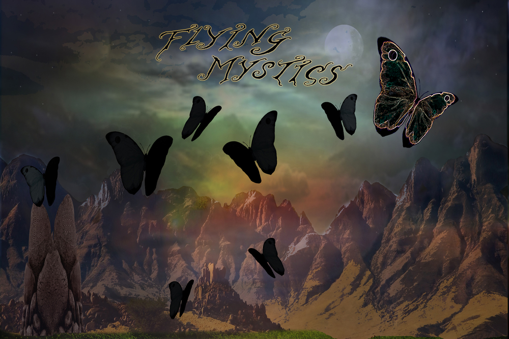 mystics clouds copy.jpg