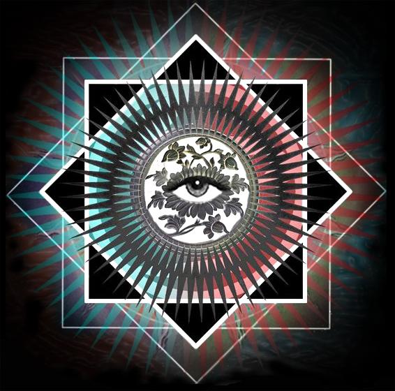 Image result for mystics pics