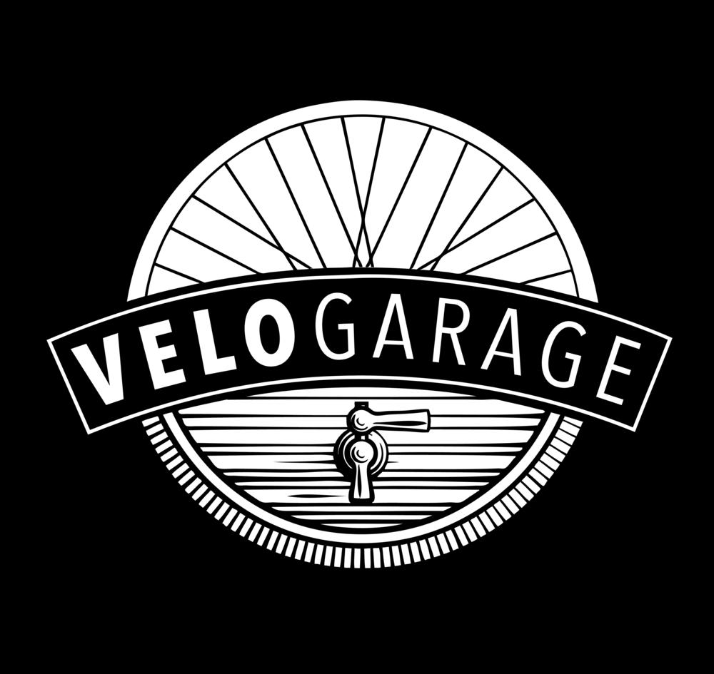 velo garage circle logo-07.png