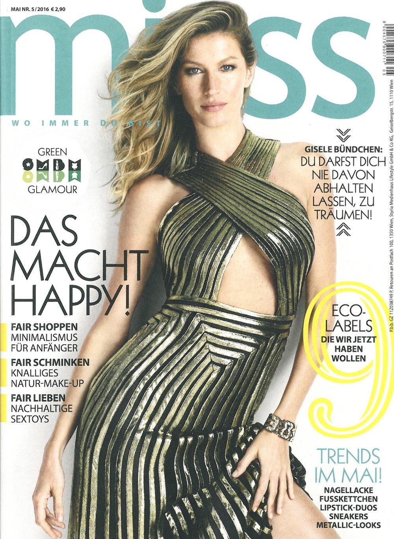 160510 Miss Cover.jpg
