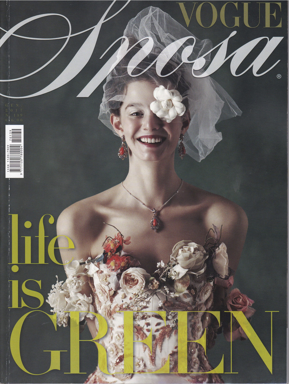 170130 Vogue Sposa Cover JPEG.jpg