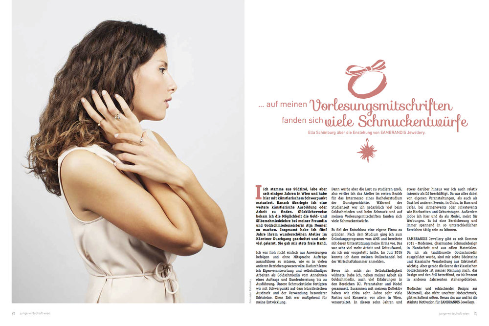 170612 Junge Wirtschaft Cover Story JPEG 1.jpg